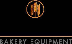 Notleys Logo 250
