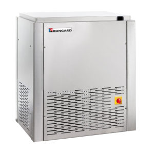 Fonto range water chiller