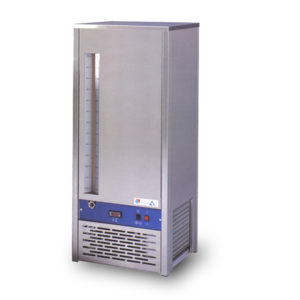 L range water chiller