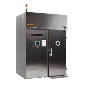 csm wpbakerytechnologies vakuspeed 399c9eb46b