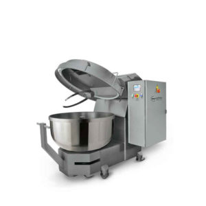 vmi 0003 VMI Fork mixers